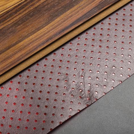 Laminaat geschikt voor vloerverwarming